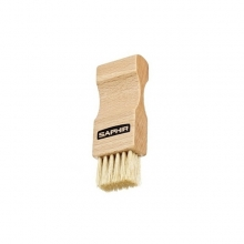 Pommadier Brush SAPHIR