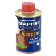 Saphir decapant 100 ml