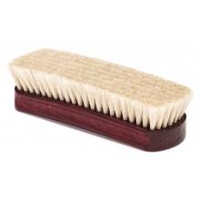 Goat hair brush