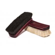 Shoe brush large