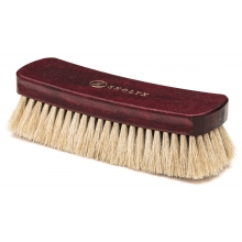 Shoe brush large