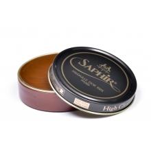 Shoe polish Pate de Luxe Saphir Médaille d'Or