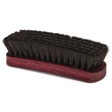 Shoe brush