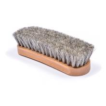 Natural Horsehair Brush Saphir